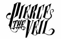 Pierce the Veil - promoted with Haulix